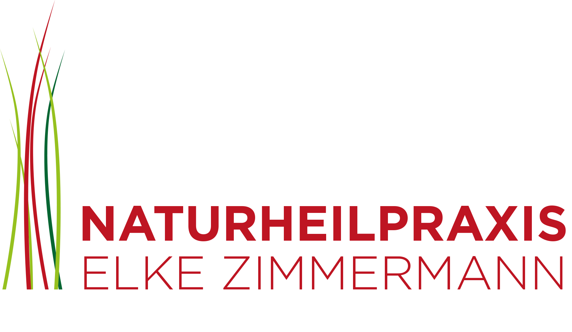 Naturheilpraxis Elke Zimmermann